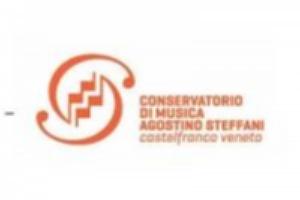 Conservatorio di Catelfranco Veneto - Triennio di Musica Elettronica