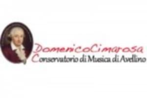 Conservatorio di Avellino - Corsi di Tecnico di sala di registrazione
