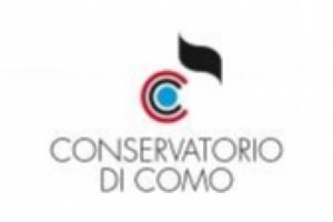 Conservatorio di Como - Corso di Elettroacustica 1