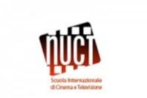 NUCT - Scuola Internazionale Cinema e Televisione - Corso di Tecnica del suono