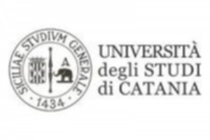 Università di Catania - Facoltà di Lingue e Letterature Straniere - Laboratorio di Audio Mixing