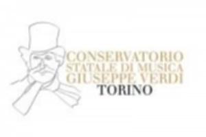 Conservatorio di Torino - Corso di Tecnologie e tecniche della ripresa e registrazione audio
