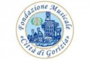 Fondazione Musicale Città di Gorizia - Corso di Nuove Tecnologie
