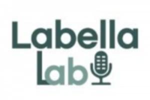Labella Studio - Corso di Tecnico del suono